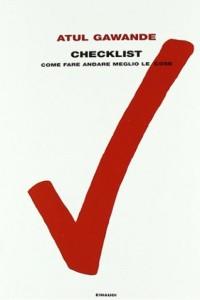 checklist-32-319x479