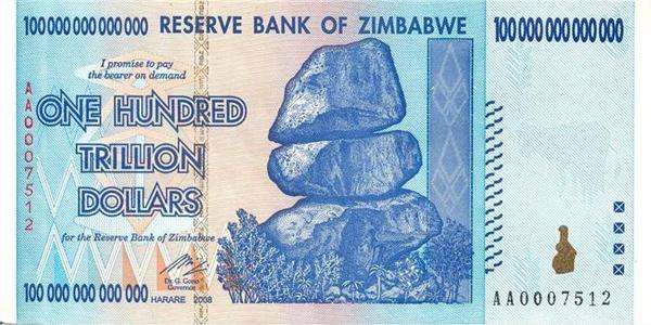 100-trilyon-zimbabwe-doları