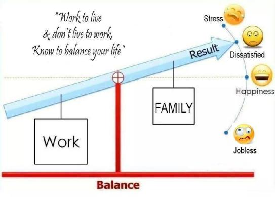 Balance_Life