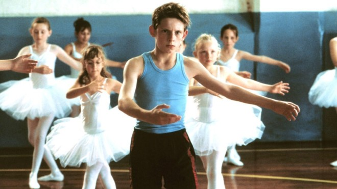 billy-elliot-picture
