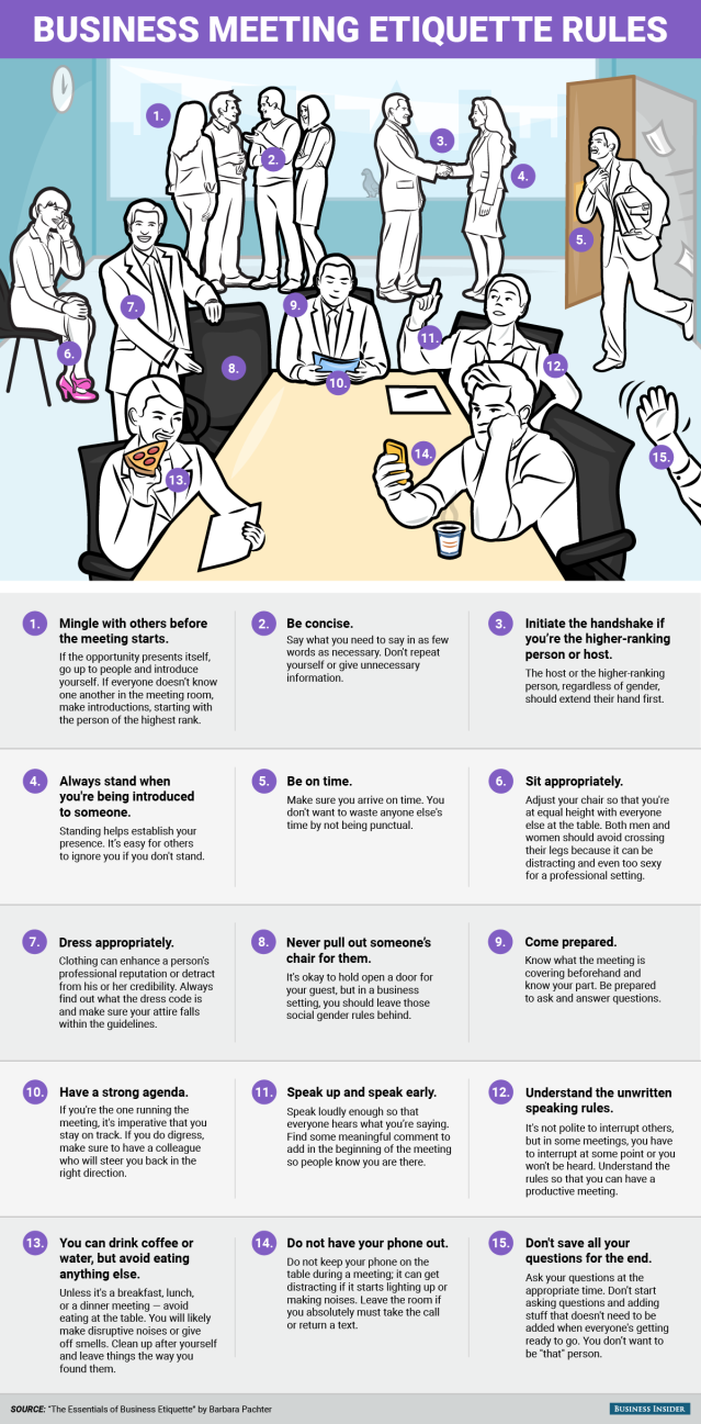 bi_graphics_meeting-etiquette