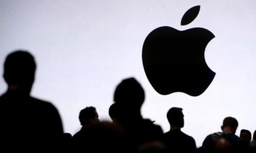 Apple sağlık kayıtlarını geliştiricilere açtı