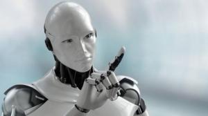 Robot hemşire ve robot doktor için öneri!