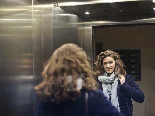 espejo_ascensor